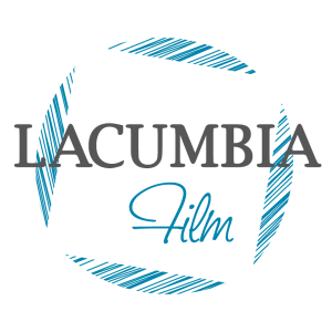 Logo Lacumbia